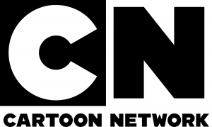 Logo Cartoon Network